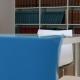 Besprechungszimmer 3 alphalex Rechtsanwälte